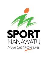 Sport Manawatu