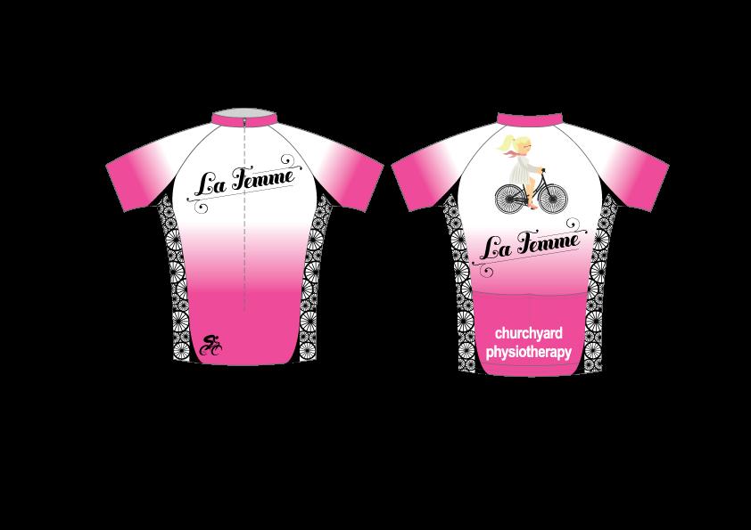 La-Femme-Pinker-Top-for-Web_1