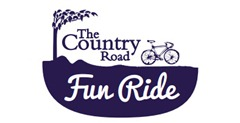 The Country Road 2013