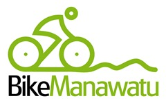 BikeManawatuHorizontal