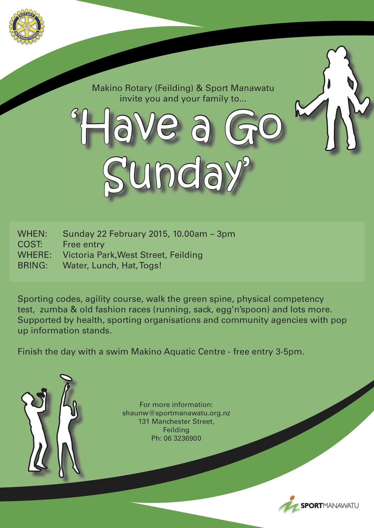 Have_A_Go_Sunday_Promotion_22_Feb_2015.jpg