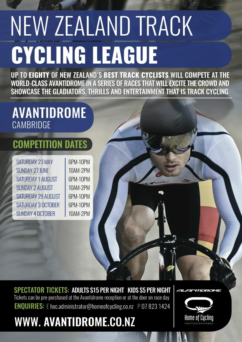 NZ_Track_Cycling_League_poster.jpeg