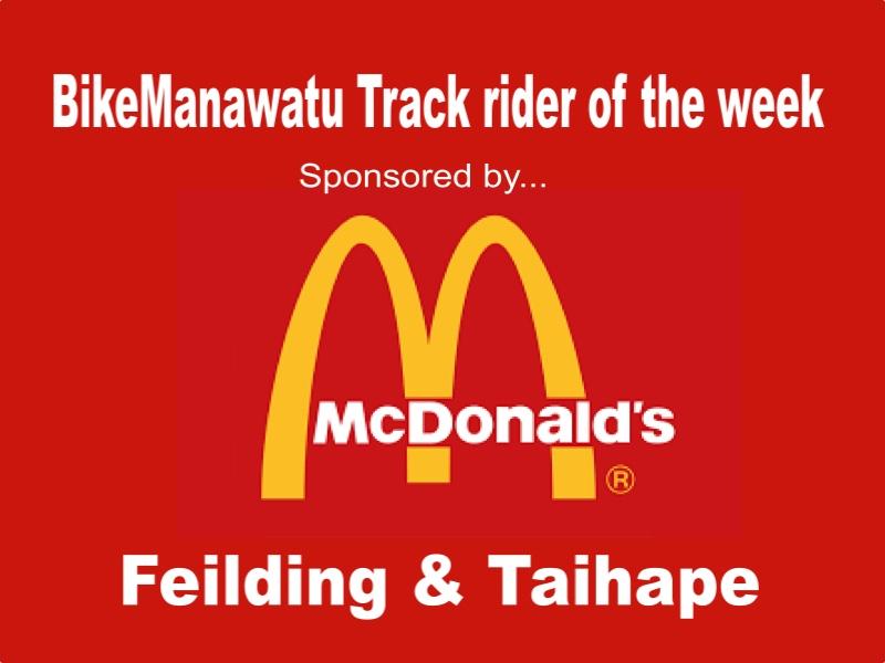 rider_of_the_week_1.jpg