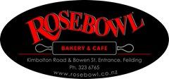 2018 Rosebowl Logo new premises 1-1