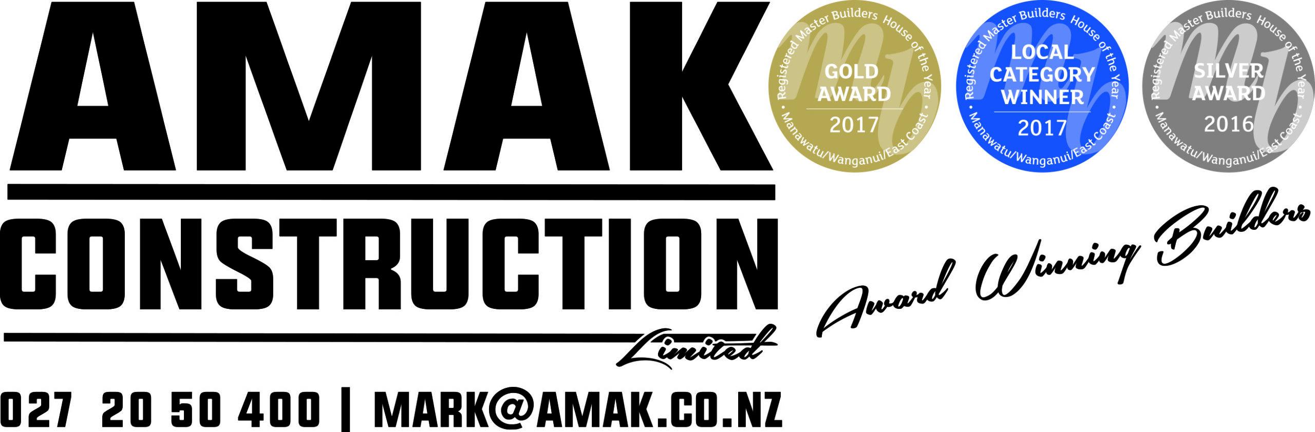 AMAX Advertising GSB