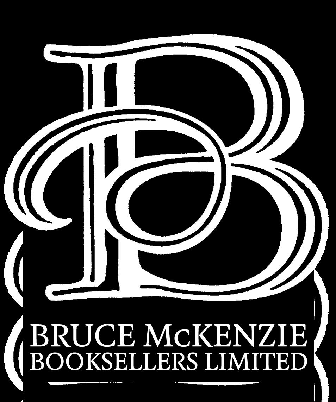 BMB Logo 5 Black.png