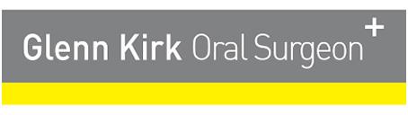 Glenn Kirk Oral Surgeon