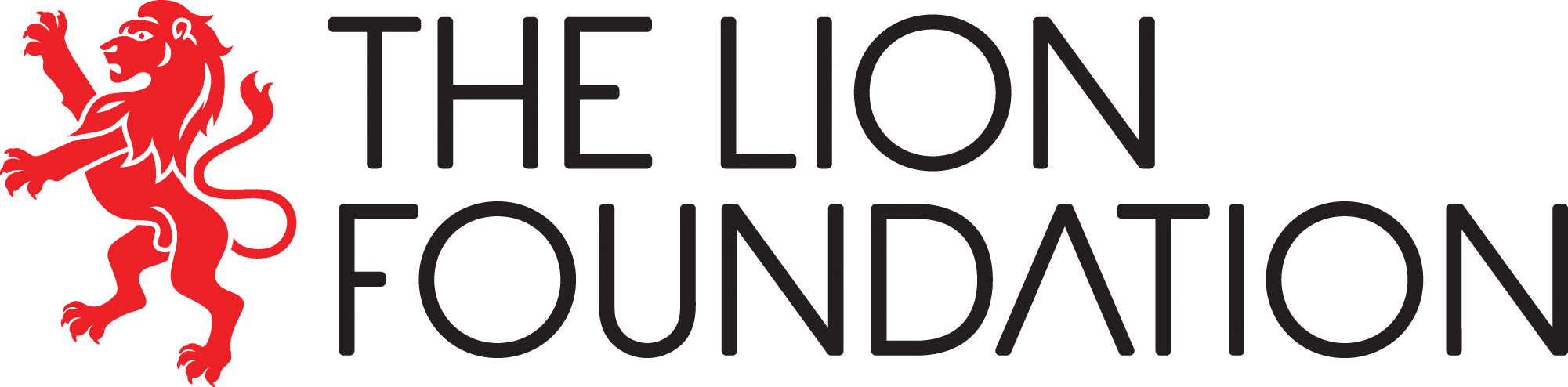 Lion Foundation Logo Jpeg.jpg