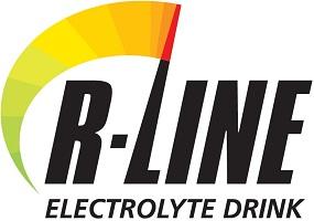 R-Line-Logo-JPG-AVADA-200-1.jpg