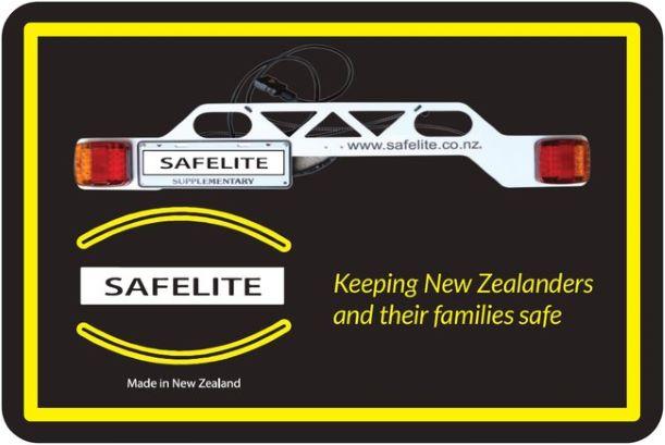Safelite Logo Feb. 2020.jpg