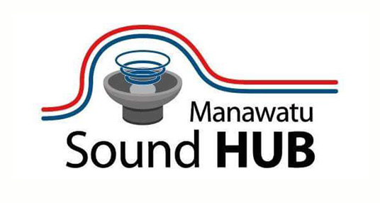 Sound Hub