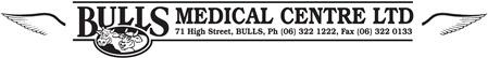 bulls_medical centre-1
