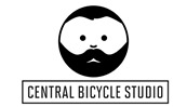 Central Bicycle Studio