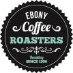 EBONY BW Roasters Logo Splash_aqua.eps