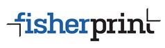 Fisher Print Logo
