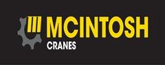 Mcintosh Bros Engineering Logo-1