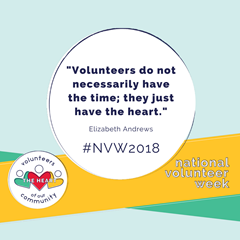 NVW-Quotes-1