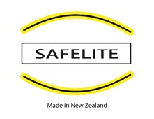 Safelite logo Feb. 2019-1
