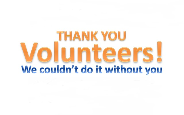 Thank_you_volunteers-messages-for-volunteers-appreciations