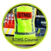 STMS course