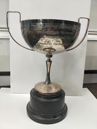 Arthur Jennings Cup
