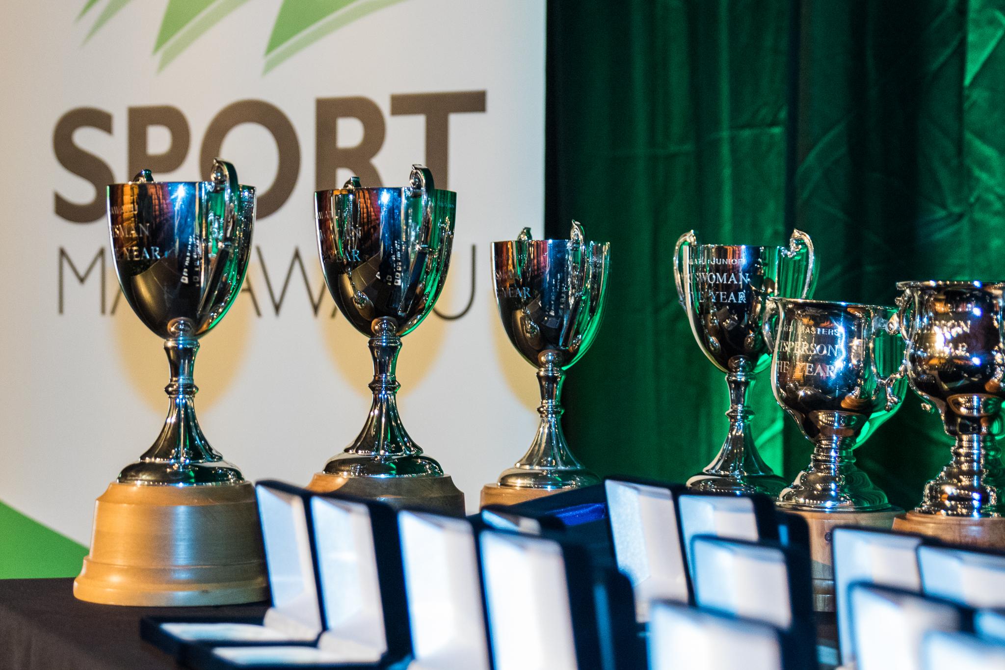 Manawatu Sports Awards