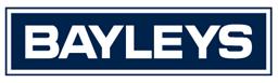 bayleys-logo Cropped