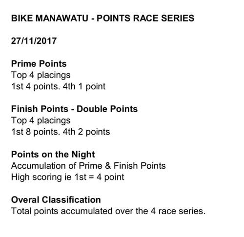 Crit Results - Week 4 Final - 27 November 2018-1