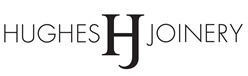 Hughes Joinery Logo-1