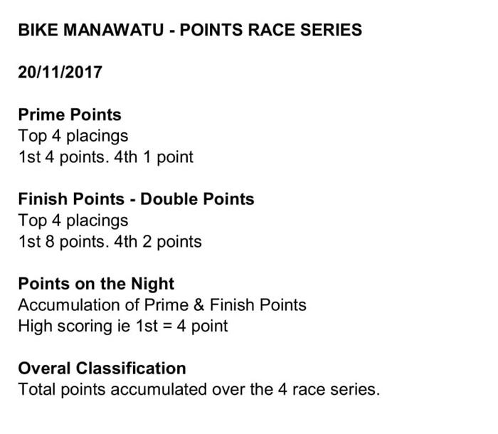 Week 3 Crit Results-1