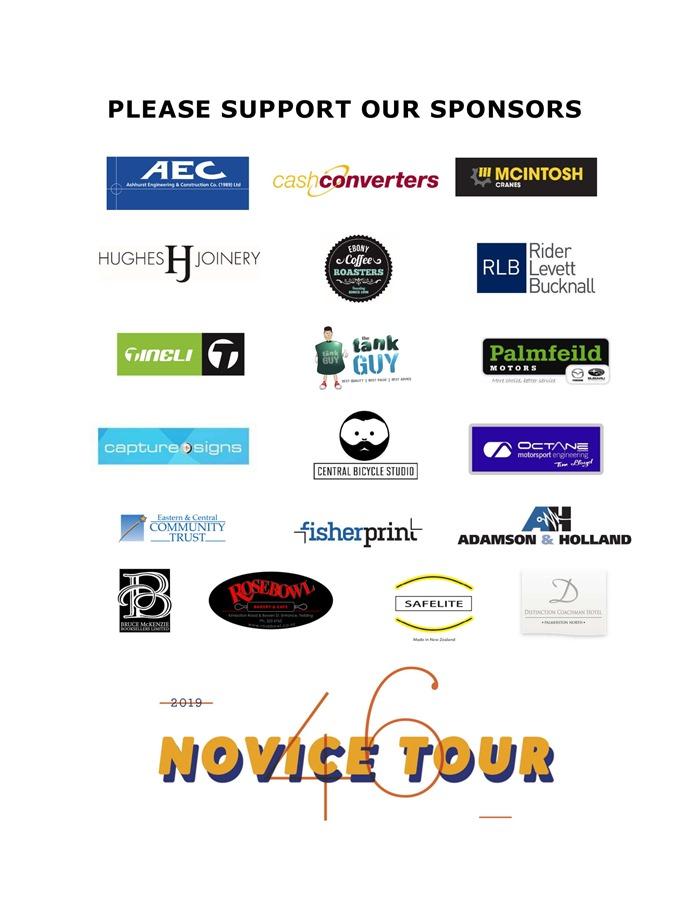 Novice Tour 2019 Sponsors-1