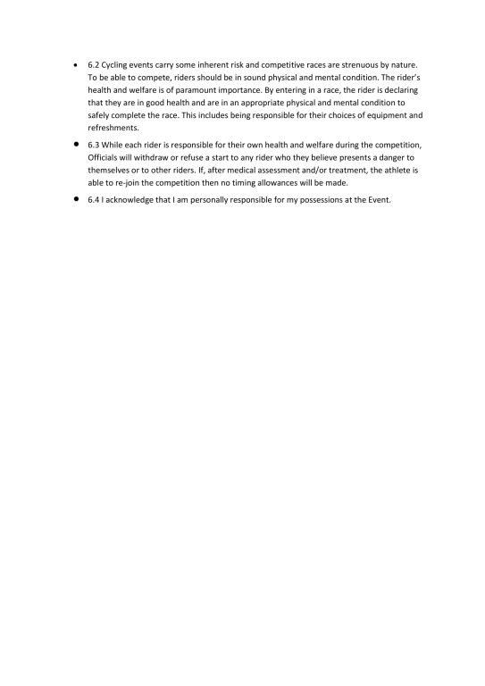 WCNI ITT Handbook T & C 2019-13