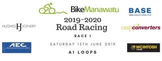 2019-20 BM Race 1 A1 Loops