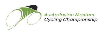 Australasian Master's Cycling Championship