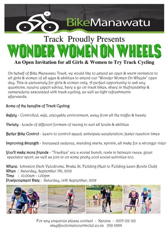 Wonder-Women-on-Wheels (5)-1
