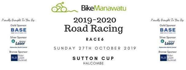 BM Race 6 Sutton Cup 27 Oct 19 (1)