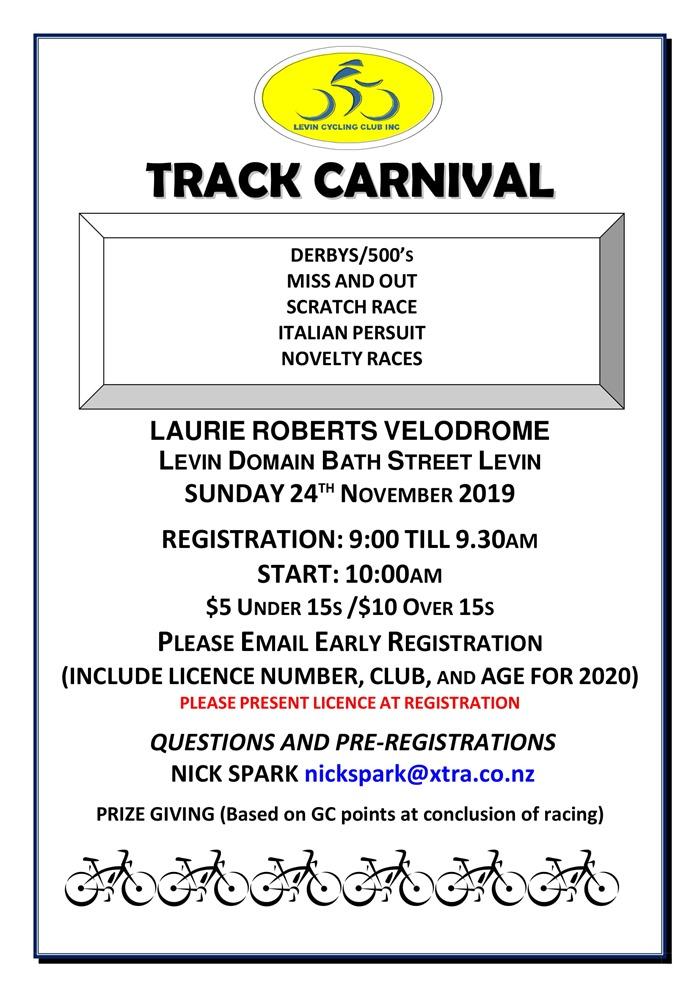 Track Carnival Flyer 2019-1