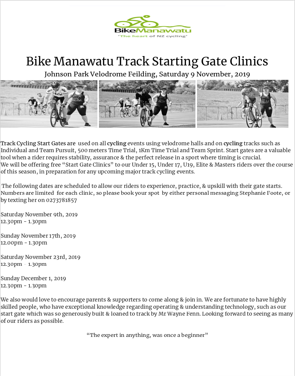 Starting Gates Clinic.png