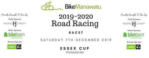 BM Race 7 - Essex Cup 7 Dec 19 (1)