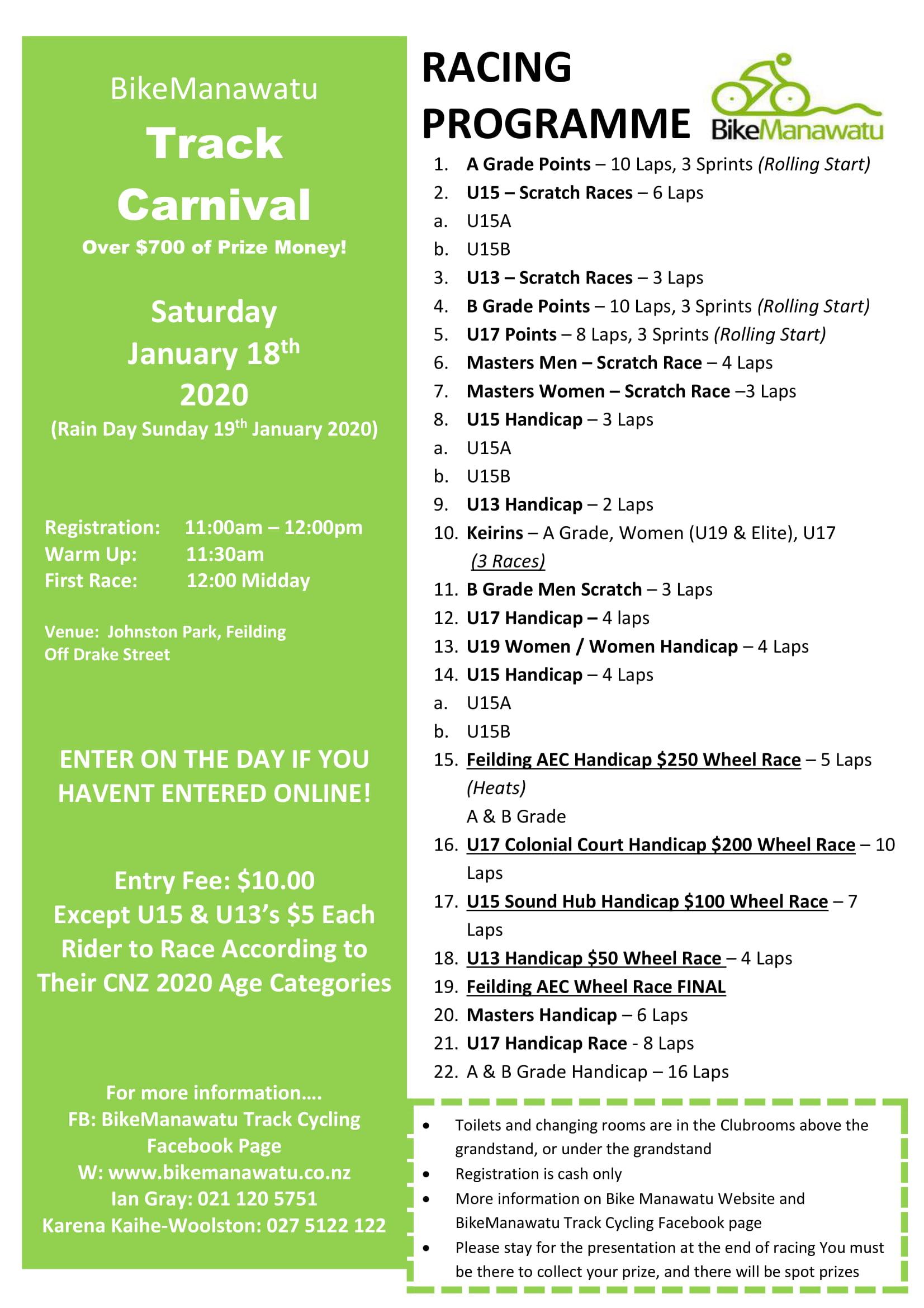 2020 Track Carnival Race Programme Sat 18th Jan-1.jpg