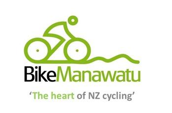 Bike Manawatu logo cropped