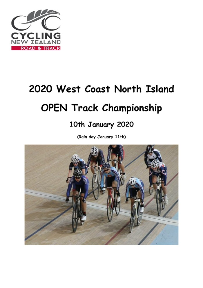 Track Champs Handbook 2020-1
