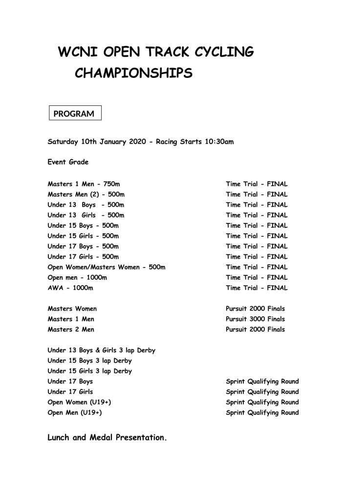 Track Champs Handbook 2020-3