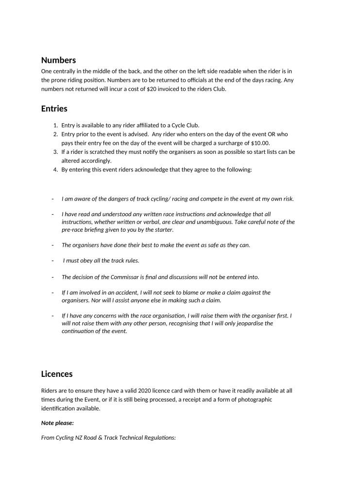 Track Champs Handbook 2020-6