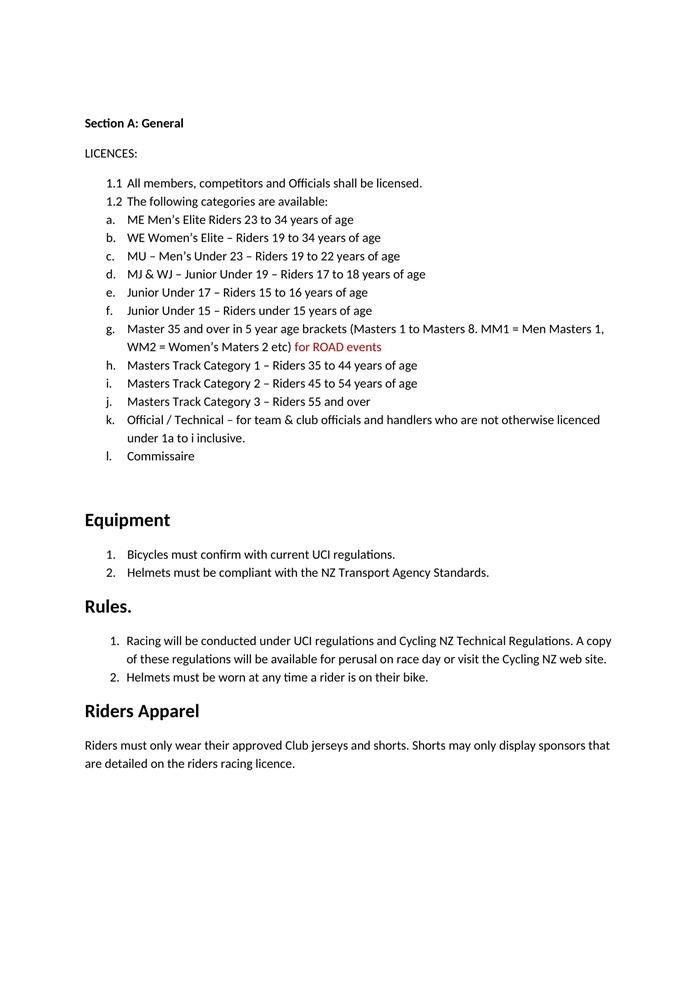 Track Champs Handbook 2020-7