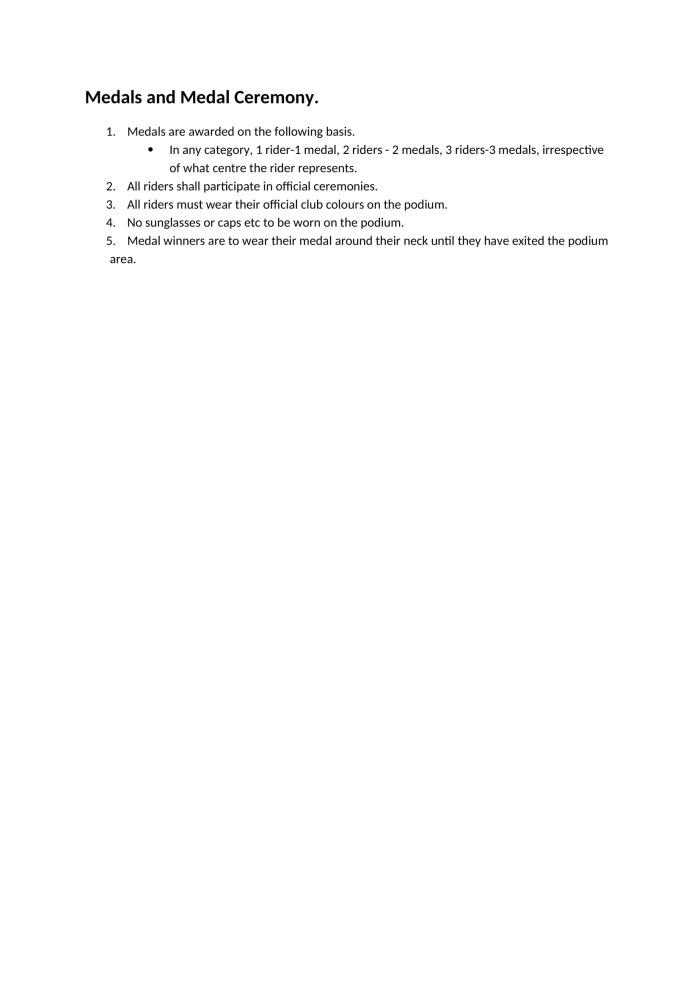 Track Champs Handbook 2020-8