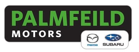 Palmfeild Motors -2020 main logo colour_001 Low Res