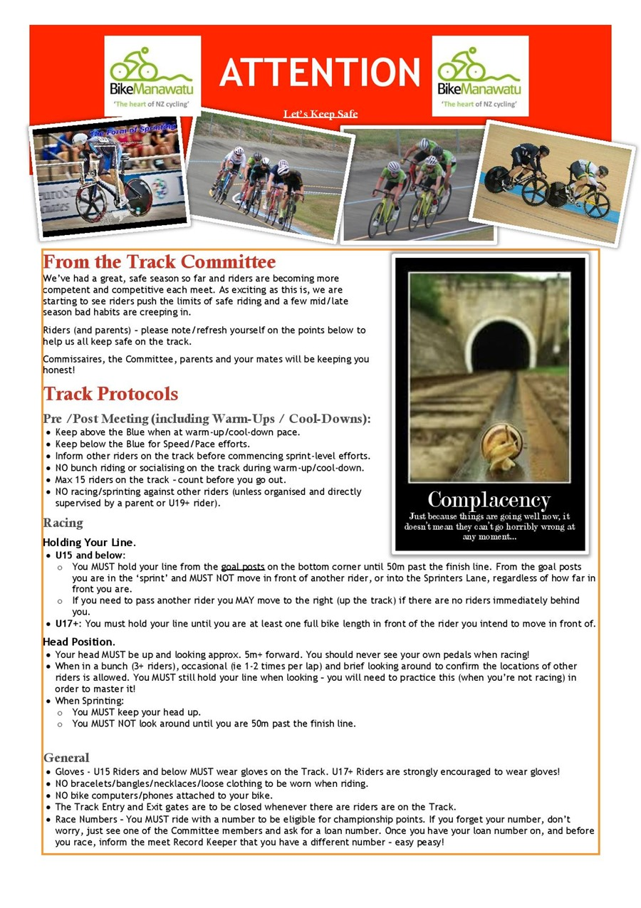 Track Protocol Notice-page-001