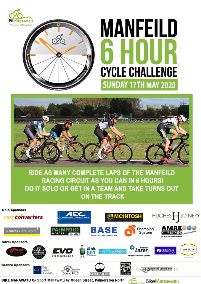 6 Hour Full poster.jpg