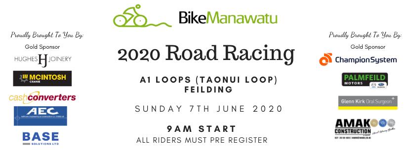 A1 Loops - 7 June 2020.png